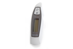FT065 - Beurer Thermometer FT65