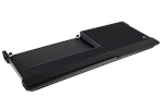 CH-9510000-WW - Corsair Gaming K63 Wireless Lapboard