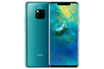 51093CLD - Huawei Mate 20 Pro 128GB - Emerald Green