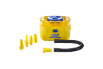 40-00630 - Bunch O Ballons Party - Pump Pack
