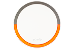 2401491 - Somfy *DEMO* Outdoor Siren
