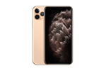 MWC52QN/A - Apple iPhone 11 Pro 64GB - Gold
