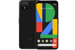 GA01180-DE - Google Pixel 4 XL 64GB - Just Black
