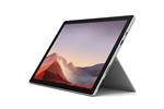 PUW-00003 - Microsoft Surface Pro 7
