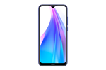 MZB8487EU - Xiaomi Redmi Note 8T 128GB - Starscape Blue