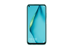 51095CJX - Huawei P40 Lite 4G 128GB/6GB - Crush Green