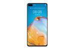 51095EJB - Huawei P40 5G 128GB/8GB - Ice White