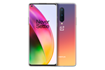 5011100989 - OnePlus 8 5G 256GB/12GB - Interstellar Glow