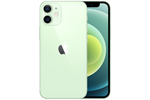 MGE73QN/A - Apple iPhone 12 mini 5G 128GB - Green