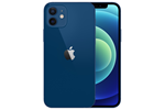 MGJK3QN/A - Apple iPhone 12 5G 256GB - Blue