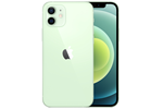 MGJL3QN/A - Apple iPhone 12 5G 256GB - Green