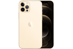 MGMM3QN/A - Apple iPhone 12 Pro 5G 128GB - Gold