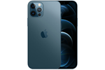 MGMT3QN/A - Apple iPhone 12 Pro 5G 256GB - Pacific Blue