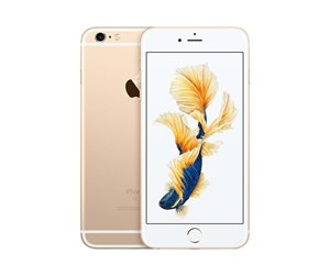 MN2X2QN/A - Apple iPhone 6s Plus 32GB - Gold
