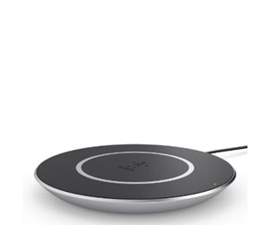F7U014VFSLV - Belkin BOOST UP - Qi Wireless Charging Pad