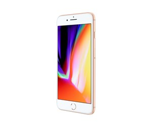 MQ7E2QN/A - Apple iPhone 8 256GB - Gold