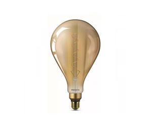929001817101 - Philips Classic Giant 25W Gold E27