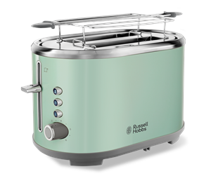 25080-56 - Russell Hobbs Toaster Bubble 25080-56