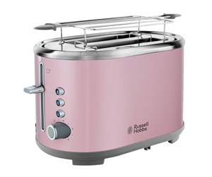 25081-56 - Russell Hobbs Toaster Bubble 25081-56