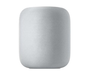 MQHV2D/A - Apple HomePod - White EU Version