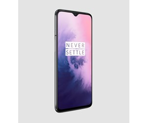 5011100680 - OnePlus 7 256GB/8GB - Mirror Grey