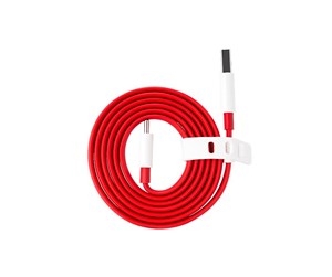 5461100011 - OnePlus Warp Charge 30 Type-C Cable (100cm)