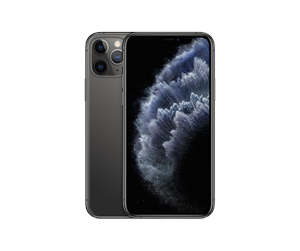 MWC72QN/A - Apple iPhone 11 Pro 256GB - Space Grey