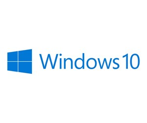 HAV-00092 - Microsoft Windows 10 Pro Deutsch