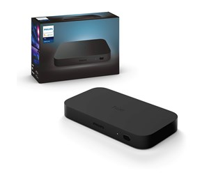 929002275802 - Philips Hue Play HDMI Sync Box