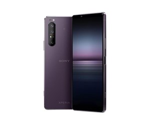 43033932 - Sony Xperia 1 II 5G 256GB - Purple