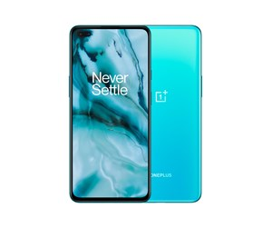 5011101199 - OnePlus Nord 5G 128GB/8GB - Blue Marble