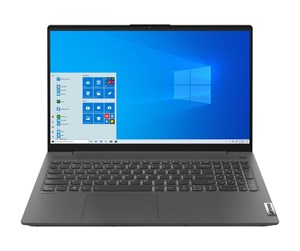 81YQ004KGE - Lenovo IdeaPad 5 15ARE05