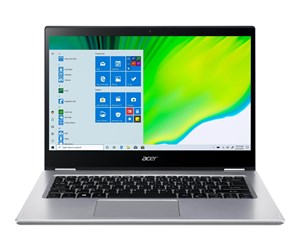 NX.A4FEG.007 - Acer Spin 3 SP314-21-R32R