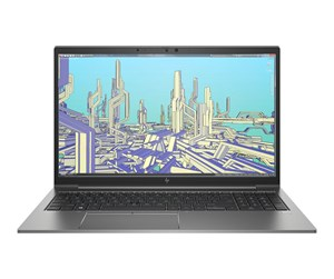 313P1EA#ABD - HP ZBook Firefly 15 G8 Mobile Workstation