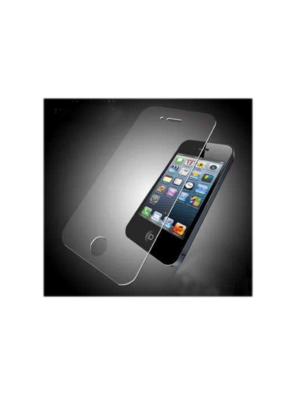 PanzerGlass Apple iPhone 5/5s/5c/SE PANZER1010