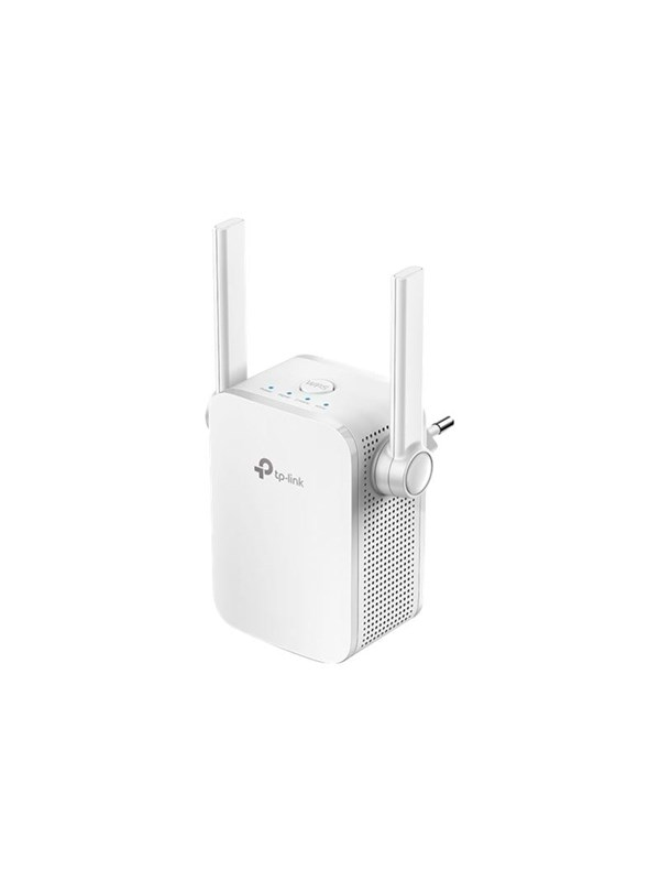 TP-Link RE305 Wireless Extension AC1200
