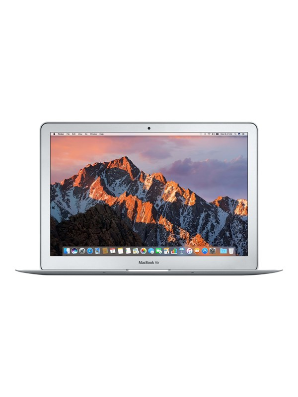 Image of Apple MacBook Air