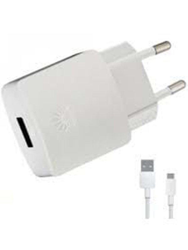 Huawei WALL QUICKCHARGER USB-A 02451968