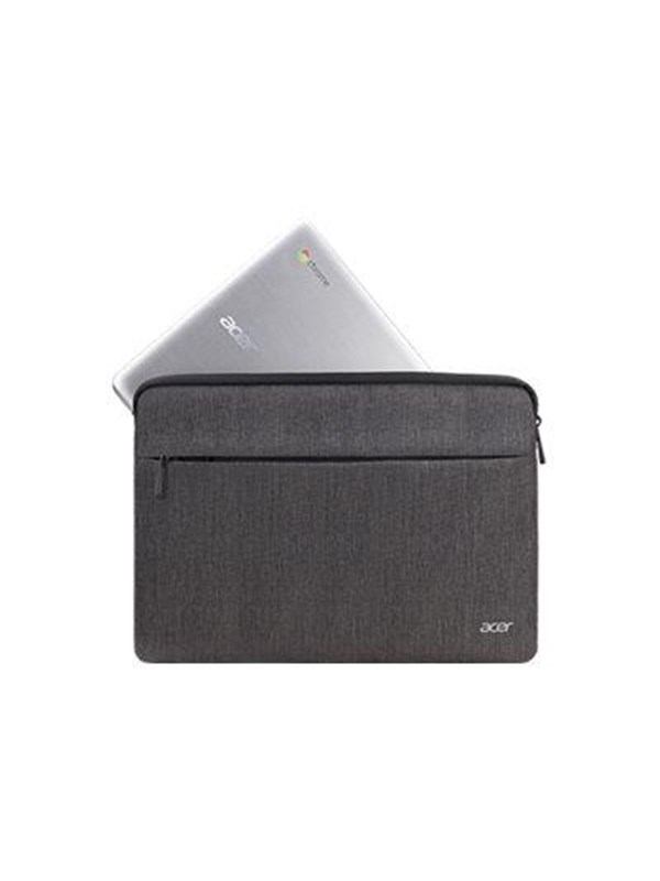 Acer Protective Sleeve notebook sleeve