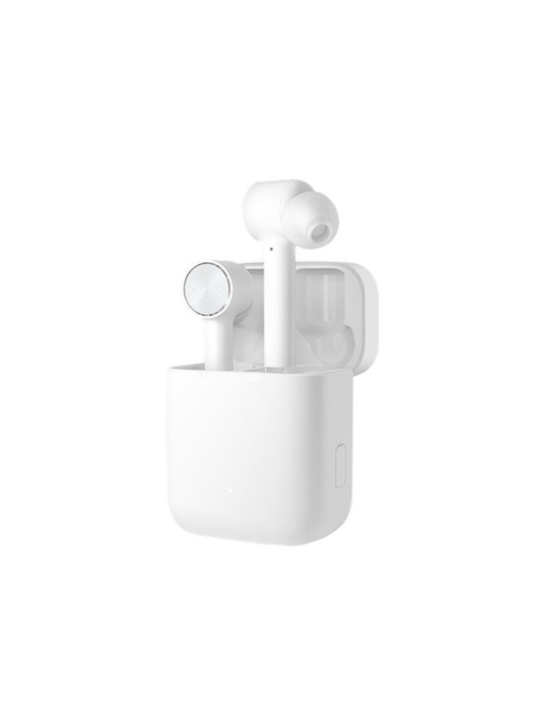 Xiaomi AirDots Pro (Mi True Wireless Earphones) - Wei� ZBW4458TY
