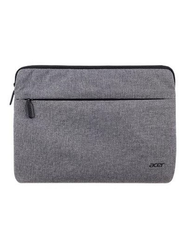 Acer Protective notebook sleeve 11.6