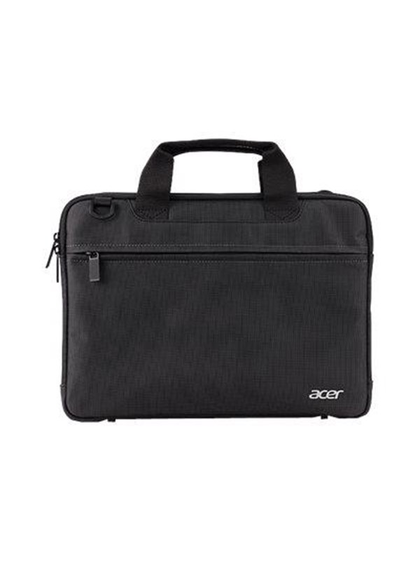 Acer notebook carrying case
