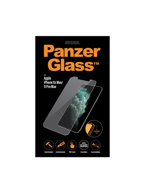 PanzerGlass Apple iPhone XS Max/11 Pro Max PANZER2663