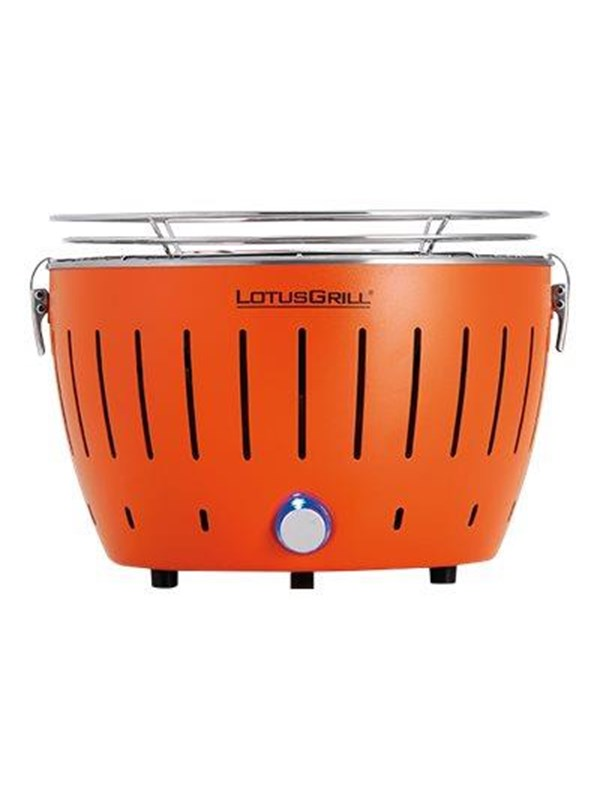 LotusGrill G280 G-OR-280
