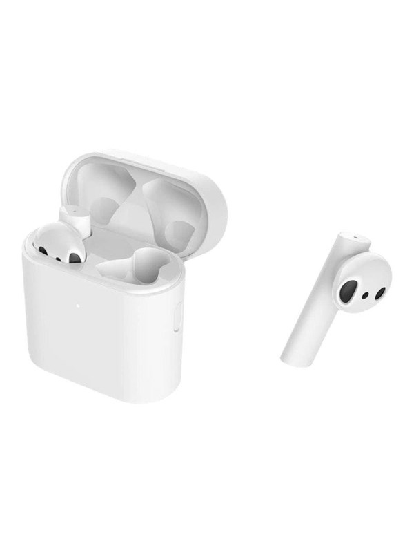 Xiaomi MI True Wireless Earphones 2 - Wei� ZBW4493GL