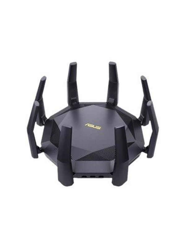 ASUS RT-AX89X AX6000 Wireless Router Wi-Fi 6