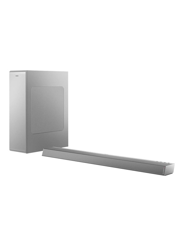 Philips TAB6405 sound bar system for home theatre wireless