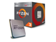 YD2200C5FBBOX - AMD Ryzen 3 2200G Wraith Stealth - Raven Ridge CPU - 4 Kerne 3.5 GHz - AMD AM4 - AMD Boxed (PIB - mit Kühler)