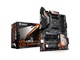 X470 AORUS ULTRA GAMING - GIGABYTE X470 AORUS ULTRA GAMING Mainboard - AMD X470 - AMD AM4 socket - DDR4 RAM - ATX