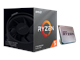 100-100000022BOX - AMD Ryzen 5 3600X Wraith Stealth (inkl. Xbox Game Pass PC) CPU - 6 Kerne 3.8 GHz - AMD AM4 - AMD Boxed (PIB - mit Kühler)